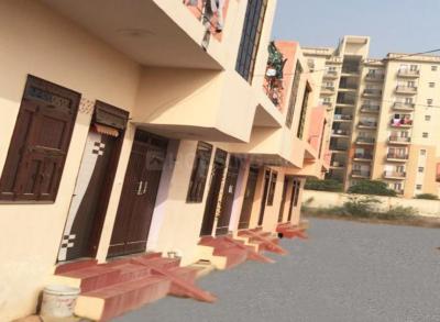 Project Image of 450.0 - 1100.0 Sq.ft 1 BHK Villa for buy in Property Vision Mansarovar Park