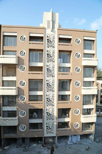 Project Image of 630.0 - 935.0 Sq.ft 1 BHK Apartment for buy in Casa Terraza Wing C