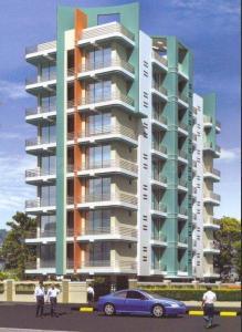 Gallery Cover Pic of Yashraj Nirav Apartments