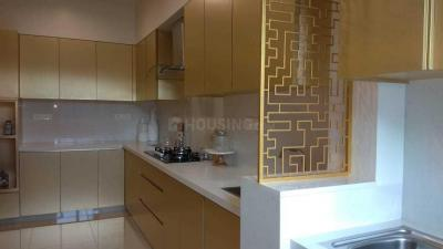 Project Image of 750.0 - 1564.0 Sq.ft 1 BHK Apartment for buy in Goyal Orchid Whitefield