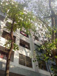 Project Image of 500 - 600 Sq.ft 1 BHK Apartment for buy in Ganesh Ashirwad