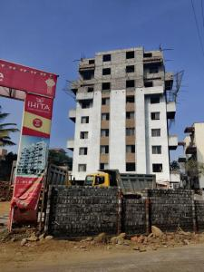 Gallery Cover Pic of Konda Ihita C And D Building