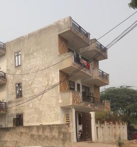Project Image of 1600.0 - 2000.0 Sq.ft 3 BHK Independent Floor for buy in BS Floors A 2647