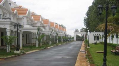 Project Image of 2500.0 - 4000.0 Sq.ft 3 BHK Villa for buy in MIMS Ardendale II