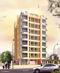 Gallery Cover Pic of Pranjee Orchid Court