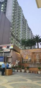Project Image of 1080 - 1398 Sq.ft 2 BHK Apartment for buy in AFOWO Raksha Addela