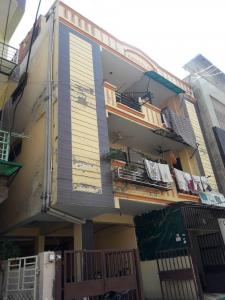 Project Image of 0 - 646 Sq.ft 2 BHK Independent Floor for buy in Manglam Apartment - 3