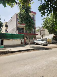 Project Image of 0 - 1800 Sq.ft 3.5 BHK Villa for buy in Hari Bol Estate 1