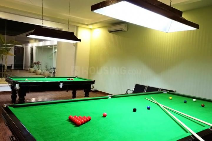 Project Image of 827 - 2870 Sq.ft 2 BHK Apartment for buy in IBD Belmont Park