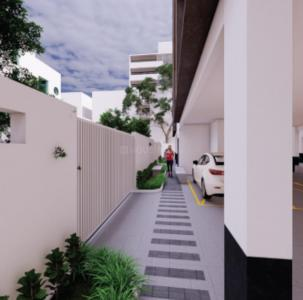 Project Image of 1219.98 - 1474.98 Sq.ft 2 BHK Apartment for buy in Sunrise Square Block B