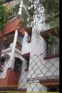 Project Images Image of Sanjay PG in Viman Nagar