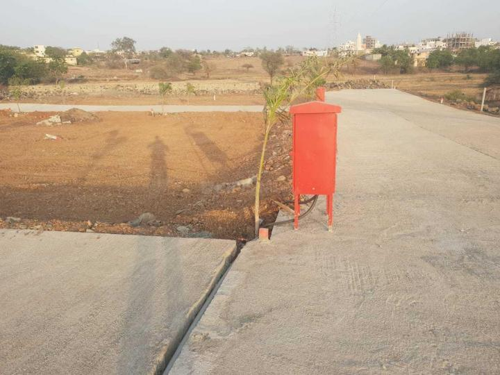 Project Image of 1000.0 - 3000.0 Sq.ft Residential Plot Plot for buy in Chanakya Ishwarnaam Future City