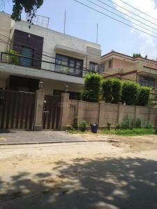 Project Image of 0 - 4500 Sq.ft 5 BHK Villa for buy in Jain Villa 5