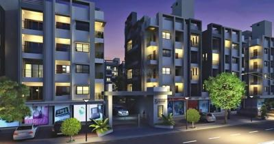 Project Image of 1179 - 1755 Sq.ft 2 BHK Apartment for buy in Shayona Green