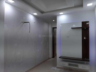 Guru Ji Affordable Homes 1