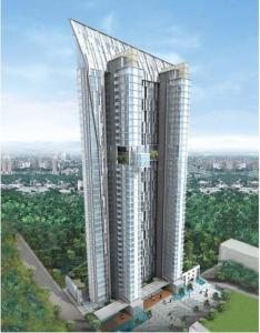 Project Image of 0 - 700 Sq.ft 2 BHK Apartment for buy in Sheth Splendour