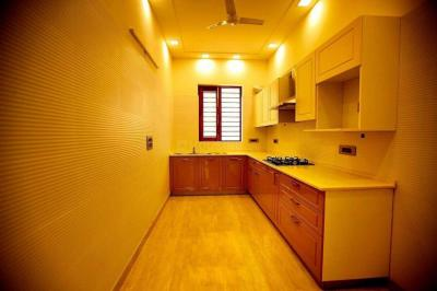 Project Image of 0 - 2250.0 Sq.ft 3 BHK Apartment for buy in Beautiful Homes Amulya