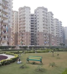 Project Image of 950.0 - 1590.0 Sq.ft 2 BHK Apartment for buy in SVP Gulmohar Garden