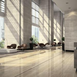 Gallery Cover Image of 1682 Sq.ft 3 BHK Apartment for buy in M3M Skywalk, Sector 74 for 11600000