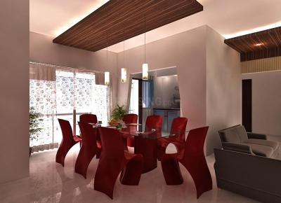 Project Image of 1188.0 - 1846.0 Sq.ft 2 BHK Apartment for buy in Durga Maple