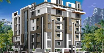 Gallery Cover Pic of AV Madhava Residency