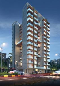 Project Image of 848.0 - 1297.0 Sq.ft 2 BHK Apartment for buy in Singhania Valencia Park