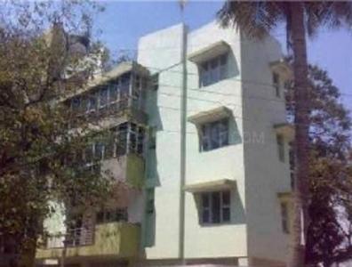 Gallery Cover Image of 1200 Sq.ft 2 BHK Independent House for rent in Value Gandhi Bazar, Basavanagudi for 10000