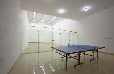 Gallery Cover Image of 1990 Sq.ft 3 BHK Apartment for rent in Spectra Cypress, Brookefield for 9000