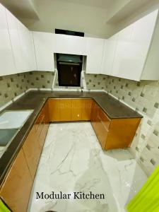 Project Image of 0 - 1250.0 Sq.ft 3 BHK Apartment for buy in Surendra Sagar Home