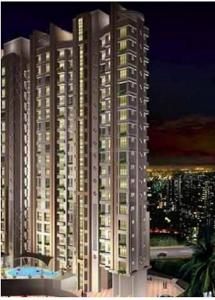 Project Image of 1135 - 1260 Sq.ft 2 BHK Apartment for buy in Ahuja Clubbe Life