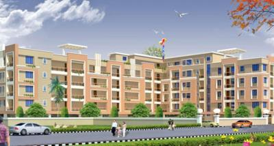 Project Image of 922 - 1329 Sq.ft 2 BHK Apartment for buy in Anuanand Sai Residency