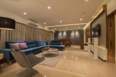 प्राइड विलसा में खरीदने के लिए 2500 - 3800 Sq.ft 3 BHK अपार्टमेंट प्रोजेक्ट  की तस्वीर