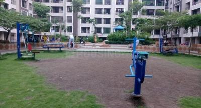 Project Image of 328.0 - 675.0 Sq.ft 1 BHK Apartment for buy in Rashmi Classic