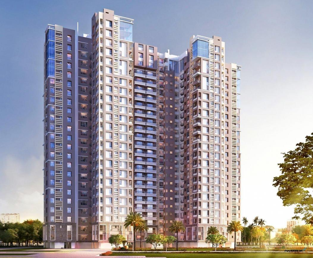 Ruchi Active Acres In Tangra Kolkata Price Reviews
