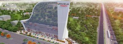 Project Image of 513 - 625 Sq.ft 1 BHK Apartment for buy in Raheja Trinity