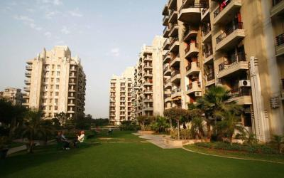 Project Image of 0 - 1720.0 Sq.ft 3 BHK Apartment for buy in ATS Floral Pathways