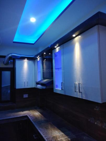 Project Image of 450.0 - 1200.0 Sq.ft 2 BHK Apartment for buy in Rajan Miglani Homes