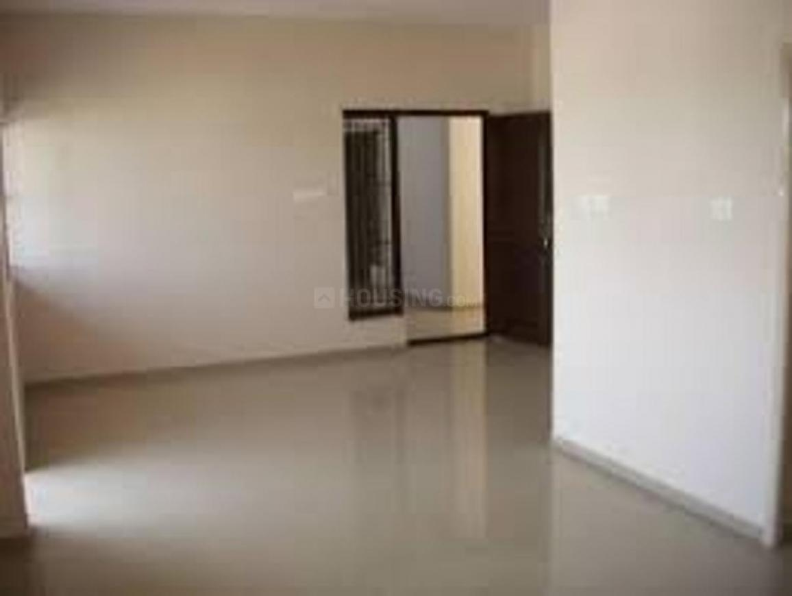 Project Image of 2200 - 4400 Sq.ft 3 BHK Apartment for buy in Gaur Group Floors 3