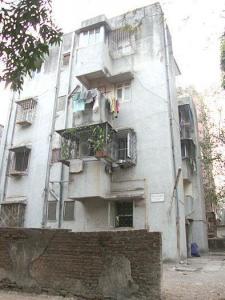 Shree Laxmi Palace Apartments