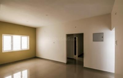 Project Image of 814.0 - 1461.0 Sq.ft 2 BHK Apartment for buy in RB Bagya Ashirvad