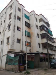 Gallery Cover Pic of Swaraj Pandhari Apartment