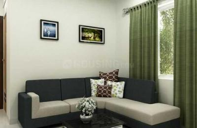 Project Image of 720.0 - 1809.0 Sq.ft 1 BHK Apartment for buy in Srisairam Lake City