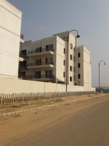 Gallery Cover Image of 2000 Sq.ft 3 BHK Independent Floor for buy in Anant Raj The Estate Floors, Sector 63 for 13000000