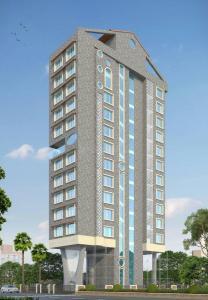 Project Image of 654 - 1854 Sq.ft 2 BHK Apartment for buy in Garodia Girivan Shivkunj