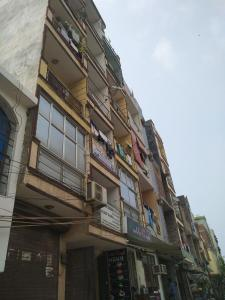 Project Image of 450 - 675 Sq.ft 2 BHK Independent Floor for buy in Balajee Homes