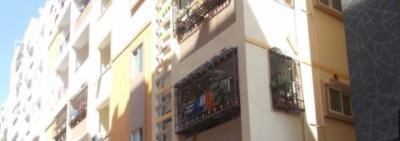 Project Image of 1100.0 - 1600.0 Sq.ft 2 BHK Apartment for buy in Monarch Sri Sai Sadan