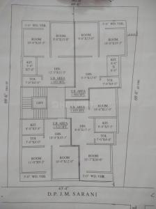 Project Image of 610.0 - 664.0 Sq.ft 2 BHK Apartment for buy in Siddhaye Apartment 3