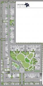 Project Image of 1125.0 - 1710.0 Sq.ft 2 BHK Apartment for buy in ICB Flora
