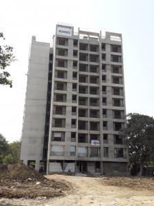 Gallery Cover Pic of Rathi Mansarovar Residency C Wing