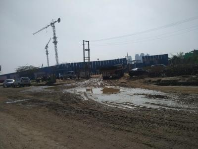 Project Image of 1215.0 - 2180.0 Sq.ft 2 BHK Apartment for buy in Shapoorji Pallonji Joyville Gurugram Phase IV